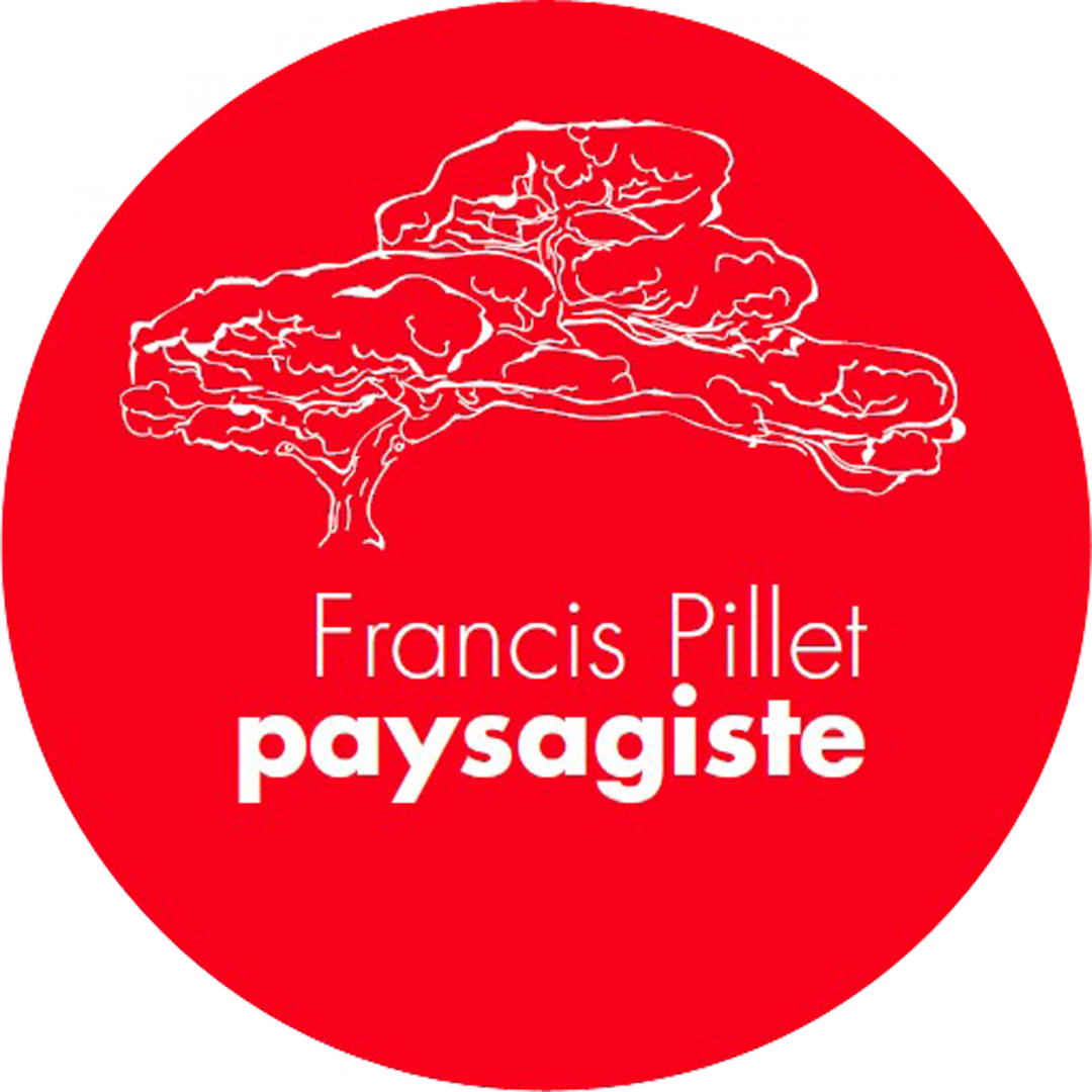 Francis Pillet paysagiste